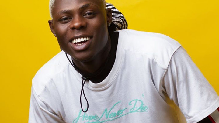 MohBad Biography: Age, Girlfriend, Wikipedia, Net Worth, Songs, Record Label, Real Name & More