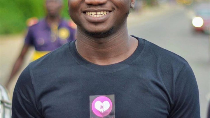 Pamilerin Biography: Age   Influence   Net worth & More