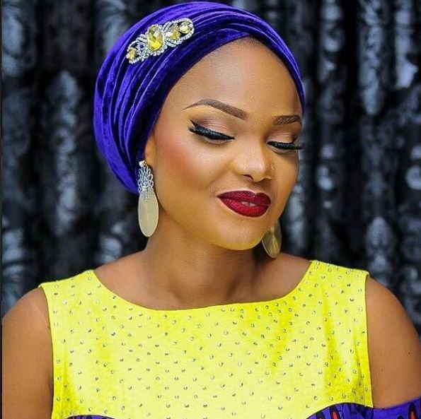 Iyabo Ojo Biography: Facts, Networth, Career and More