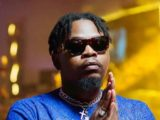 Olamide Biography: Secret Facts & Profile Of The Indigenous Artist