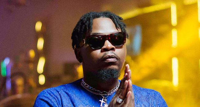 Olamide Biography: Age, Child, Wife, Net Worth, Wikipedia, Songs, Album, Girlfriend, Pictures