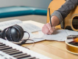 Songwriter (thecityceleb.com)