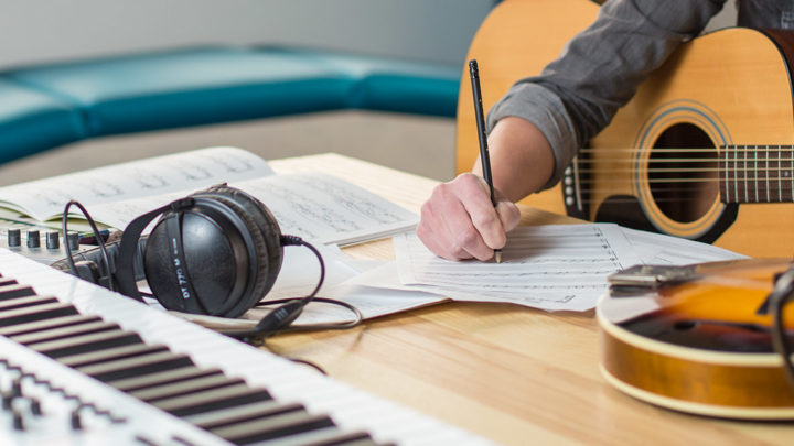 Buying Songs: An Idea To Marry Or Ignore?
