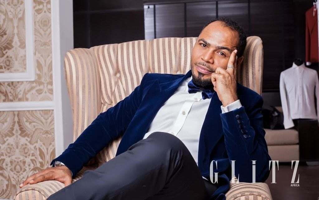 Ramsey Nouah Biography: Age | Movies | Net worth & More