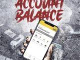 Small Doctor Account Balance Lyrics
