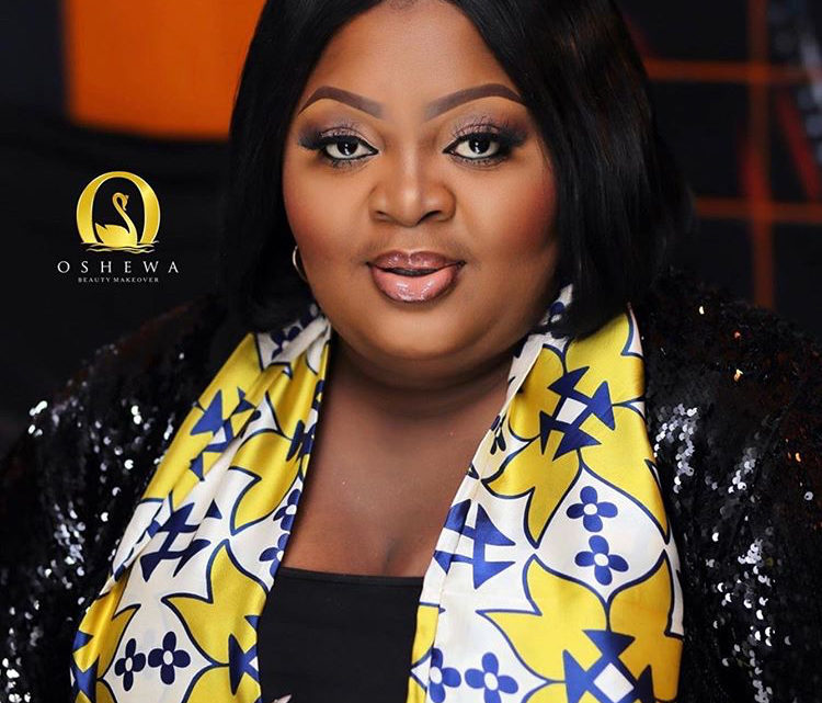 Eniola Badmus Biography: Age | Net worth | Movies | Facts | Wikis & More