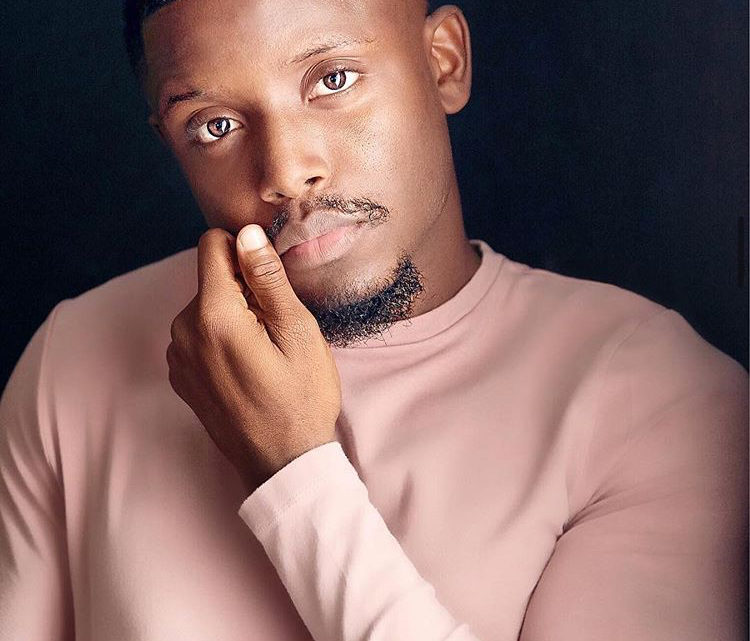 Chike (Singer) Biography: Real Name, Album, Age, Songs, Movies, Girlfriend, Wikipedia, Phone Number & More