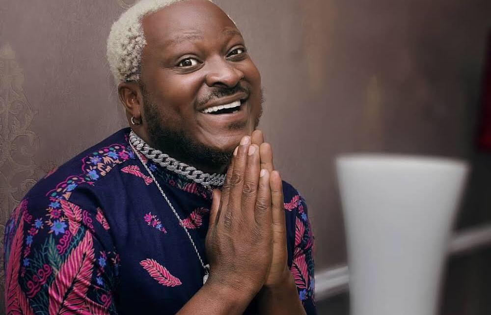 MC Makopolo Biography: Secret Facts | Age | Pranks | Wikis & More
