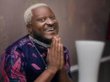 MC Makopolo