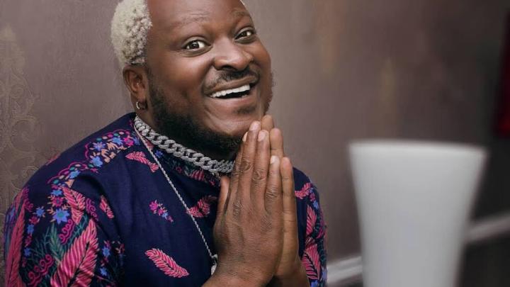 MC Makopolo Biography: Secret Facts | Age | Pranks | Wikis | Comedy & More