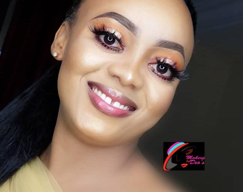 Karen Obiwulu Biography: Age | Facts | Brand Influencing & More