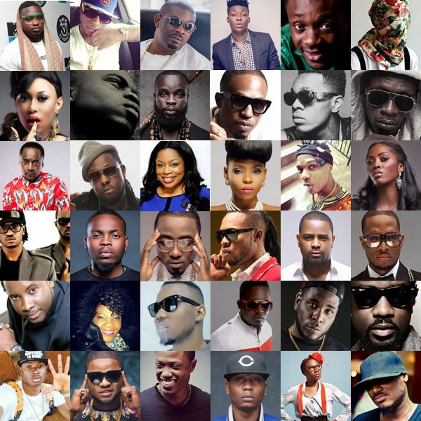 [Article] Loss Of Content Filled Music Is Cut Across All Genre In Nigeria