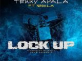 "Terry Apala ""Lock Up"" Lyrics (feat. Niniola)"