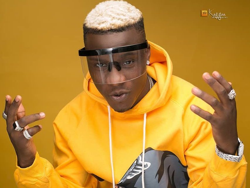 Junior Boy Biography: Songs | Net worth | Facts & More