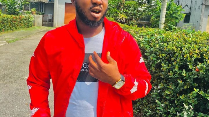 Mr Funny (Sabinus) Biography: Comedy Videos, Age, Real Name, Girlfriend, Net Worth, Wiki, Education & Others