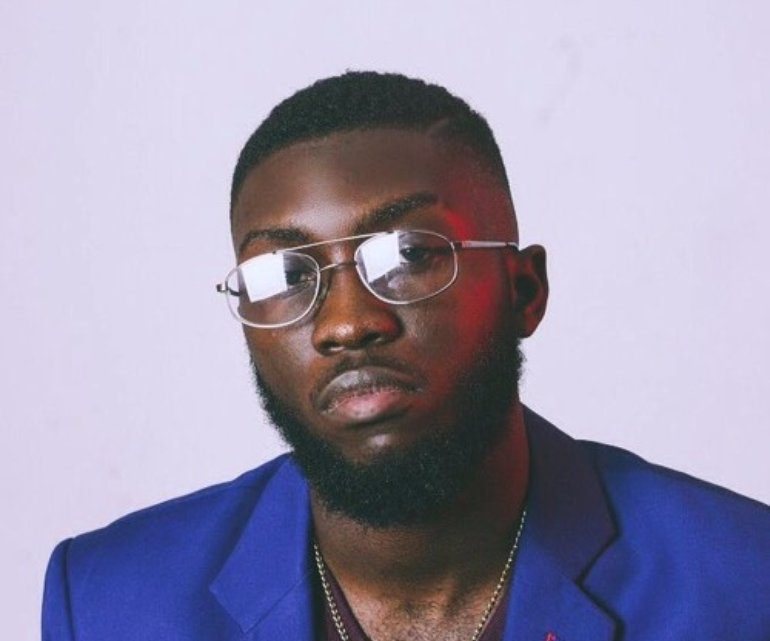 Odunsi (The Engine) Biography: Awards | Songs | Net Worth | Age & More