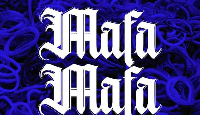 "Davido ""Mafa Mafa"" Lyrics (feat. Dremo, Peruzzi & The Flowolf)"