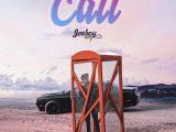 Joeboy Call lyrics