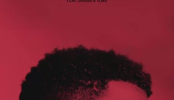 "Khalid ""Know Your Worth (Remix)"" Lyrics (feat. Davido & Tems)"
