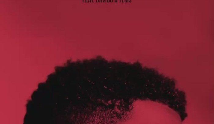 "Khalid ""Know Your Worth (Remix)"" Lyrics (feat. Davido & Tems)"