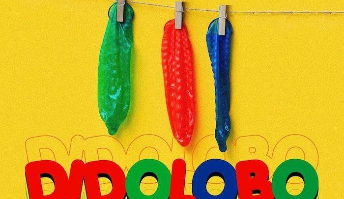 "[Lyrics] Marlian Music ""Dido Lobo"" Lyrics (feat. Naira Marley x C Blvck & Mohbad)"
