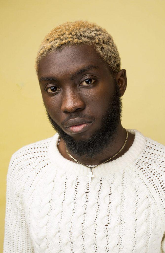 Odunsi-afrocharts