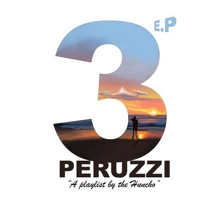 "Peruzzi ""Reason"" Lyrics (feat. Not3s)"