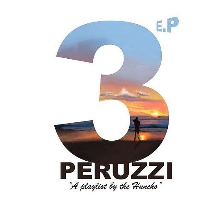"Peruzzi ""Reason"" Lyrics (feat. Not3s)"