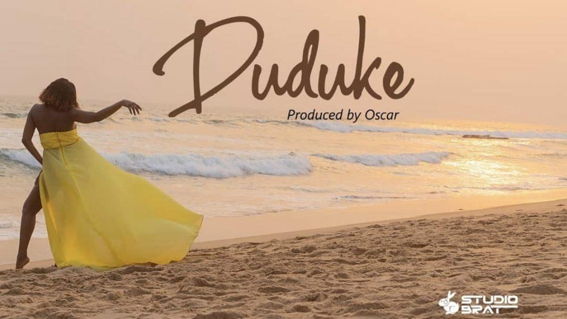 "Simi ""Duduke"" [Song Review]"