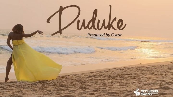 "Simi ""Duduke"" [Song Review]"