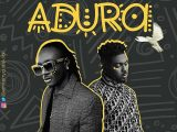 "Terry G ""Adura"" Lyrics (feat. Skiibii)"