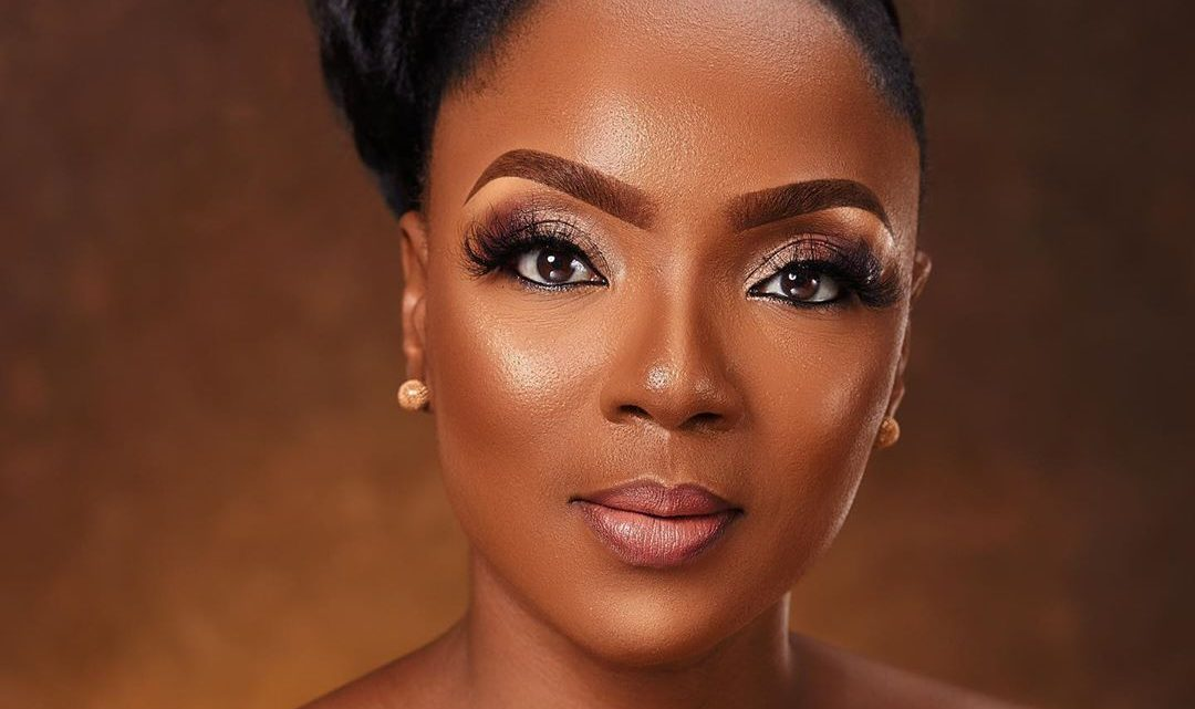 Chioma Chukwuka Biography: Age | Net Worth | Secret Facts | Movies & More