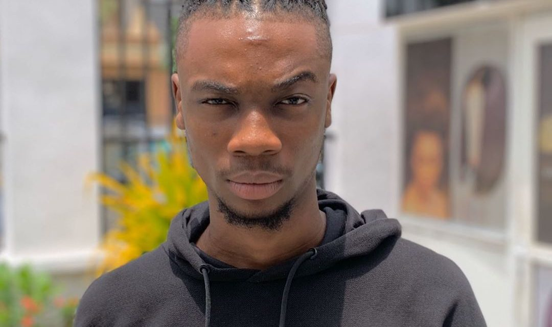 OkikiDFT Biography: Tribe, House, Cars, Age, Net Worth, Girlfriend, Wikipedia, Comedy, Education & More