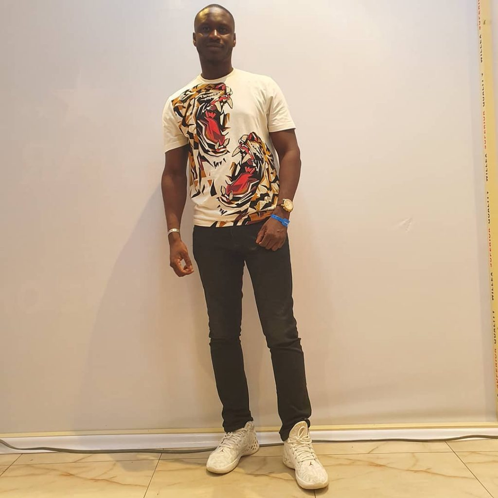 therealfemi new picture