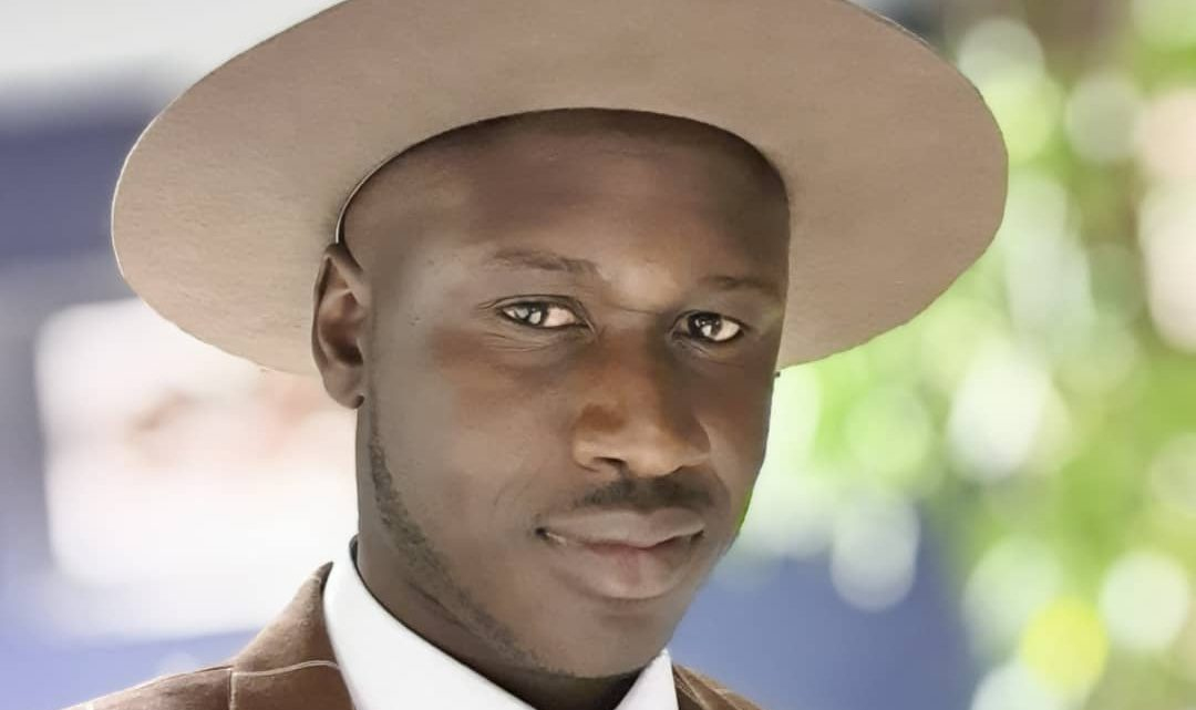 TheRealFemi Biography: Comedy   Net Worth   Age   Secrets & More