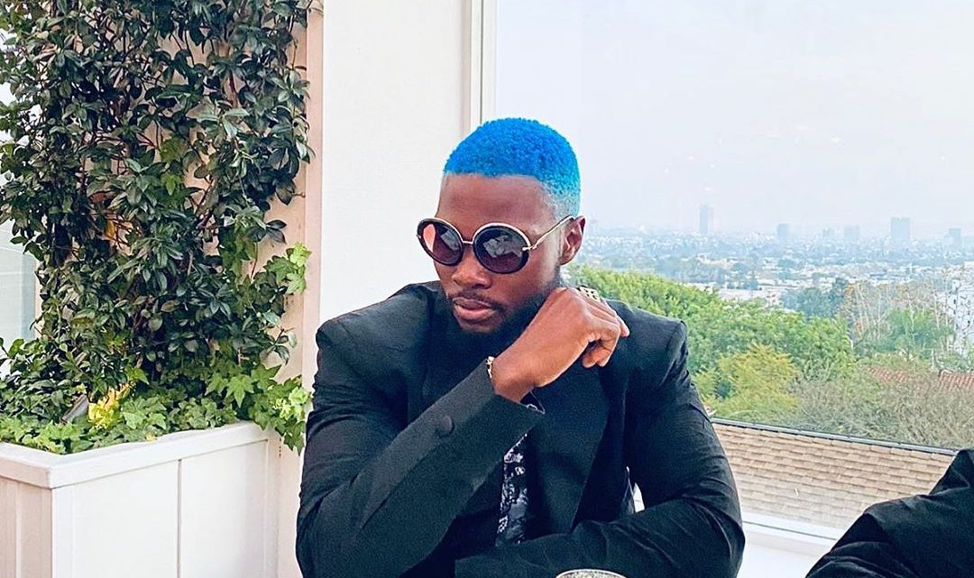 Wurld (Musician) Biography: Age   Net Worth   Songs   Untold Facts & More