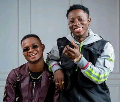 2force Biography: Age, EP, Songs, Net Worth, Pictures, Untold Facts, Wikipedia & More