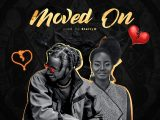 Move on Artwork