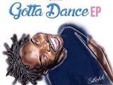 Naira Marley Gotta Dance EP