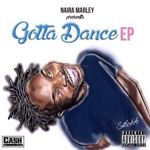 "Naira Marley ""Birthday"" [Song Review]"
