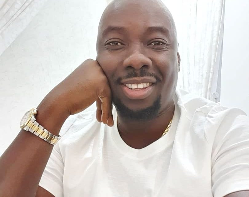 Obi Cubana Biography: Phone Number, Education, Age, Business, Wife, Net Worth, Wikipedia, Children, House, Facts & More