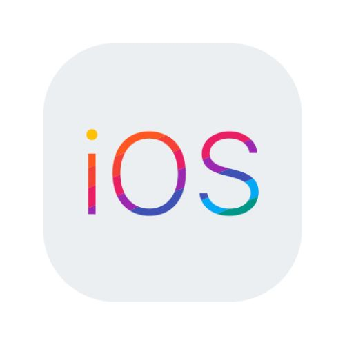 How To Update iOS Using Cellular Data Without Wifi Or PC With Pictures