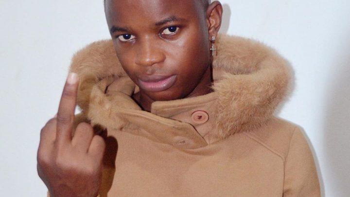 I Love Wizkid and Davido But I Will Be Bigger Than Them – Kaptain Kush