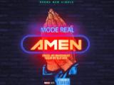 Mode real - AMEN ART
