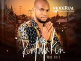 [Music] Mode Real – Kunfayakun