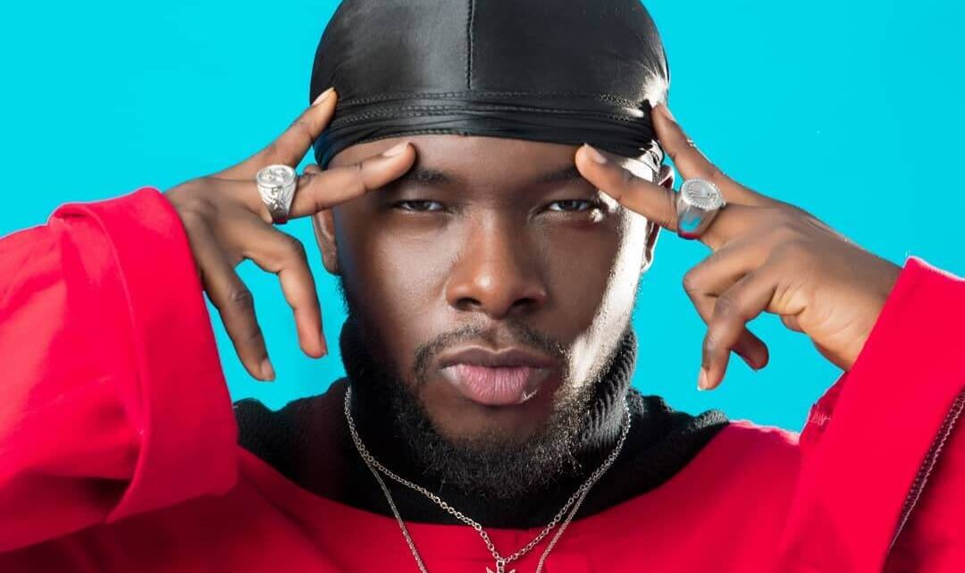 Cee Boi Biography [Age, Net Worth, Profile, Songs & More]