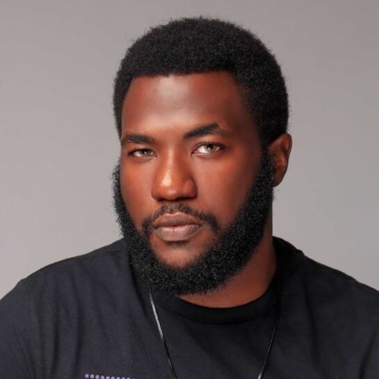 Deinde (DMW) [Biography, Age, Songs, Net Worth Untold Facts & More]