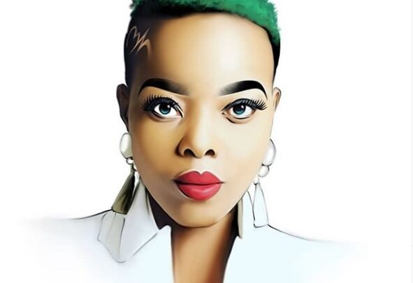 Nomcebo Zikode [Biography, Wiki, Husband, Net Worth, Songs, Untold Facts & More]