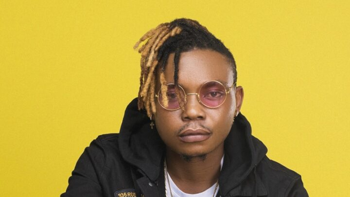 Olakira Biography [Age, Net Worth, Songs, Pictures, Wiki & More]