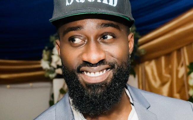 Lekan Kingkong Biography [Age, Net Worth, YouTube, Instagram & More]